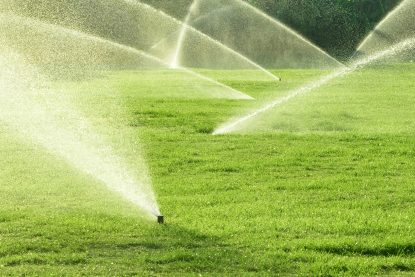 Commercial-Sprinklers-Hero-Image