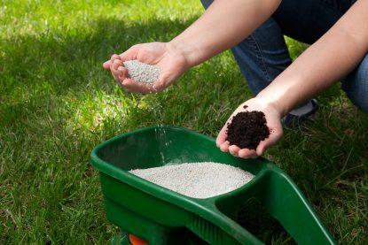 lawn_fertilizer_1